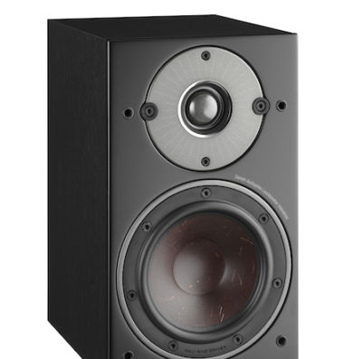 dali-oberon-1-hifi-audio-oprema-zagreb-hrvatska-nove-boje-zvuka (2)