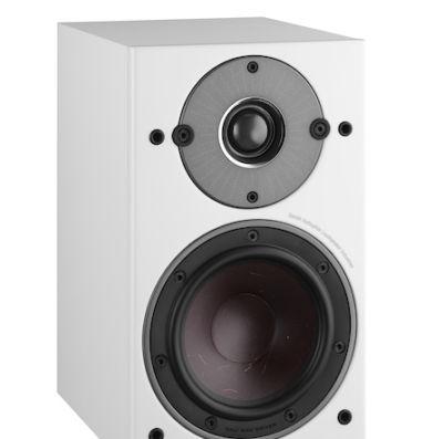 dali-oberon-1-hifi-audio-oprema-zagreb-hrvatska-nove-boje-zvuka