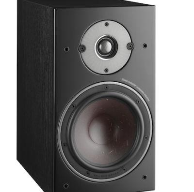 dali-oberon-3-hifi-audio-oprema-zagreb-hrvatska-nove-boje-zvuka (2)