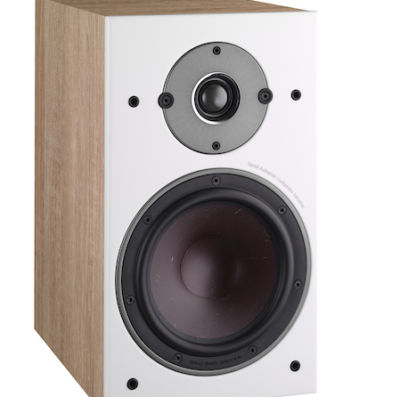 dali-oberon-3-hifi-audio-oprema-zagreb-hrvatska-nove-boje-zvuka (3)