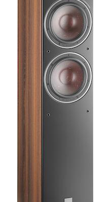 dali-oberon-7-hifi-audio-oprema-zagreb-hrvatska-nove-boje-zvuka (4)