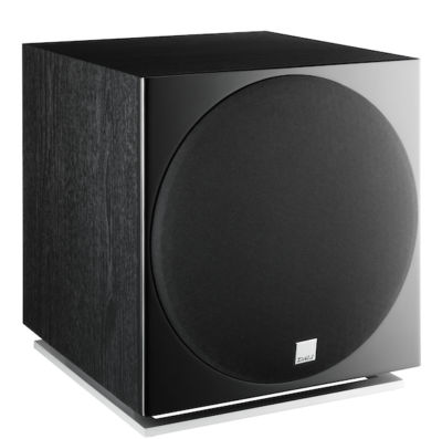 dali-subwoofer-e12f-hifi-audio-oprema-zagreb-hrvatska-nove-boje-zvuka (2)