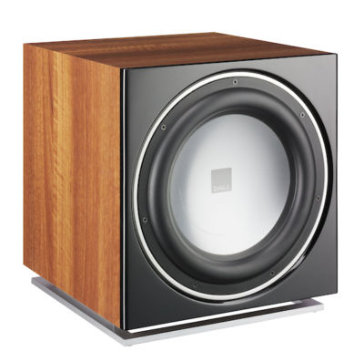dali-subwoofer-e12f-hifi-audio-oprema-zagreb-hrvatska-nove-boje-zvuka (4)