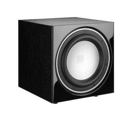 dali-subwoofer-e9f-hifi-audio-oprema-zagreb-hrvatska-nove-boje-zvuka