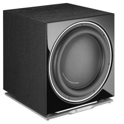 dali-subwoofer-k14f-hifi-audio-oprema-zagreb-hrvatska-nove-boje-zvuka (2)