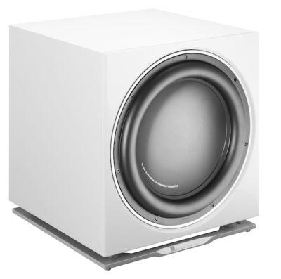 dali-subwoofer-k14f-hifi-audio-oprema-zagreb-hrvatska-nove-boje-zvuka