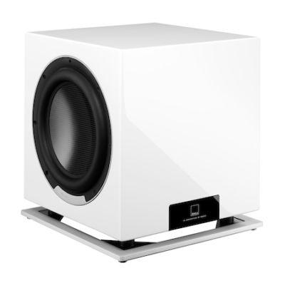 dali-subwoofer-p10dss-hifi-audio-oprema-zagreb-hrvatska-nove-boje-zvuka