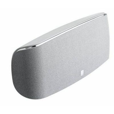 dali-zvucnik-fazon-lcr-hifi-audio-oprema-zagreb-hrvatska-nove-boje-zvuka--