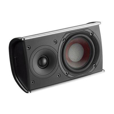 dali-zvucnik-fazon-mikro-vokal-hifi-audio-oprema-zagreb-hrvatska-nove-boje-zvuka