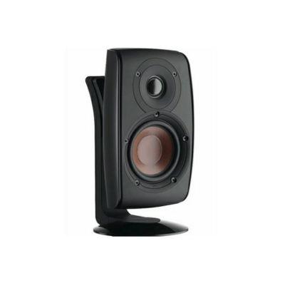 dali-zvucnik-fazon-sat-hifi-audio-oprema-zagreb-hrvatska-nove-boje-zvuka--