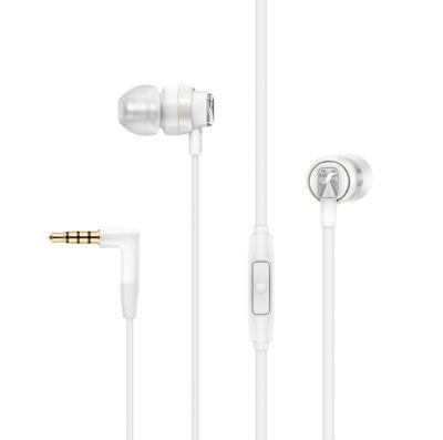 sennheiser-cx300s-hifi-audio-oprema-zagreb-hrvatska-nove-boje-zvuka (2)