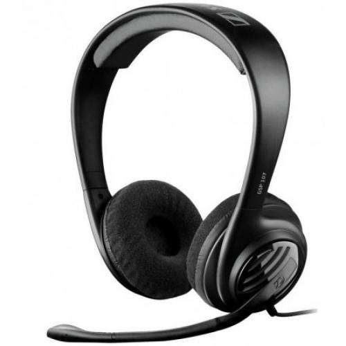 sennheiser-gsp-107-hifi-audio-oprema-zagreb-hrvatska-nove-boje-zvuka