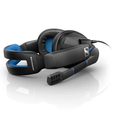 sennheiser-gsp-300-hifi-audio-oprema-zagreb-hrvatska-nove-boje-zvuka (2)