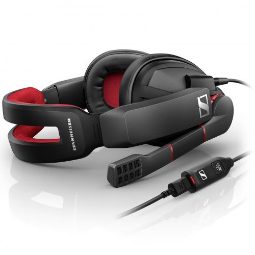 sennheiser-gsp-350-hifi-audio-oprema-zagreb-hrvatska-nove-boje-zvuka (2)