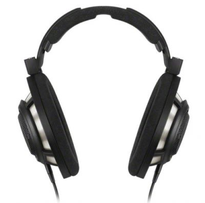 sennheiser-hd-800s-hifi-audio-oprema-zagreb-hrvatska-nove-boje-zvuka (2)