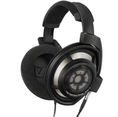 sennheiser-hd-800s-hifi-audio-oprema-zagreb-hrvatska-nove-boje-zvuka