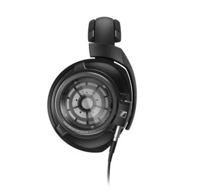 sennheiser-hd-820-hifi-audio-oprema-zagreb-hrvatska-nove-boje-zvuka (3)
