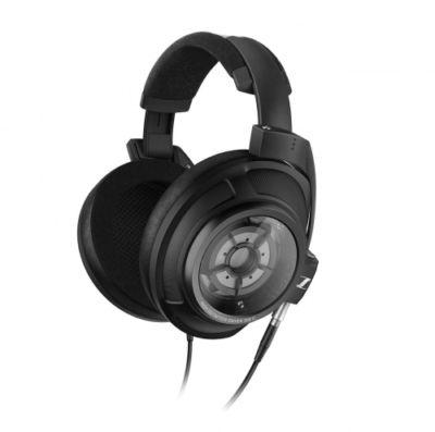 sennheiser-hd-820-hifi-audio-oprema-zagreb-hrvatska-nove-boje-zvuka