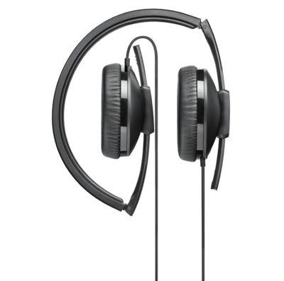 sennheiser-hd100-hifi-audio-oprema-zagreb-hrvatska-nove-boje-zvuka (2)