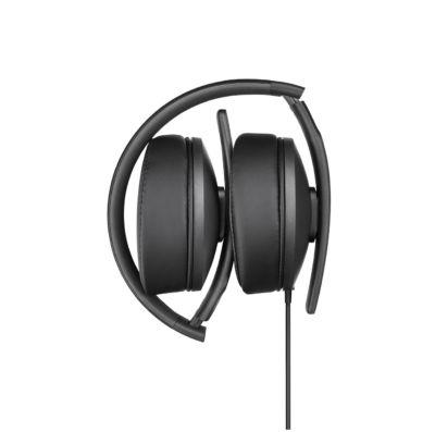 sennheiser-hd300-hifi-audio-oprema-zagreb-hrvatska-nove-boje-zvuka (2)