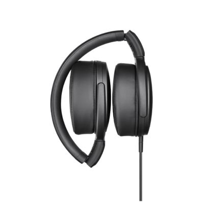 sennheiser-hd400s-hifi-audio-oprema-zagreb-hrvatska-nove-boje-zvuka (2)