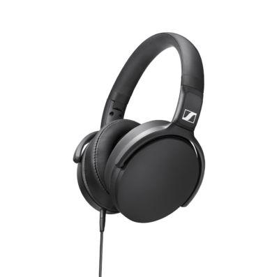 sennheiser-hd400s-hifi-audio-oprema-zagreb-hrvatska-nove-boje-zvuka