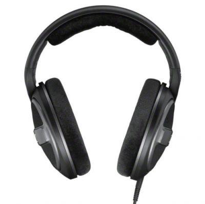 sennheiser-hd559-hifi-audio-oprema-zagreb-hrvatska-nove-boje-zvuka (2)