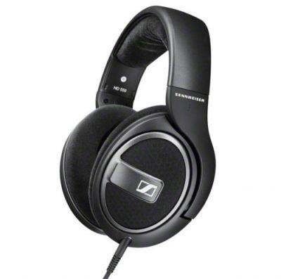 sennheiser-hd559-hifi-audio-oprema-zagreb-hrvatska-nove-boje-zvuka