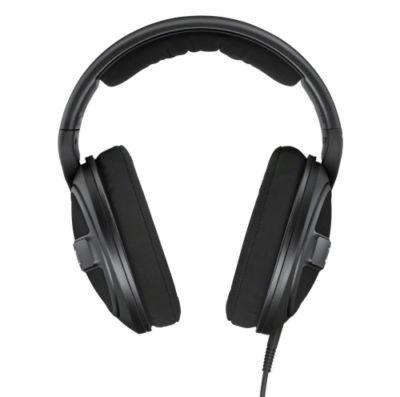 sennheiser-hd569-hifi-audio-oprema-zagreb-hrvatska-nove-boje-zvuka.jpg (2)