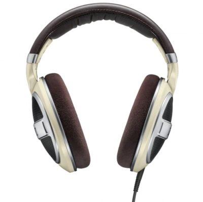 sennheiser-hd599-hifi-audio-oprema-zagreb-hrvatska-nove-boje-zvuka.jpg (2)