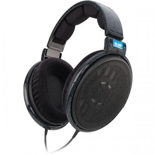 sennheiser-hd600-hifi-audio-oprema-zagreb-hrvatska-nove-boje-zvuka (2)