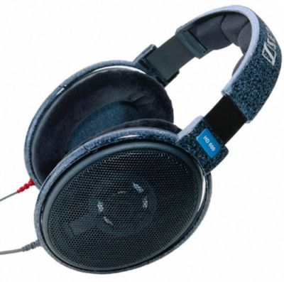sennheiser-hd600-hifi-audio-oprema-zagreb-hrvatska-nove-boje-zvuka
