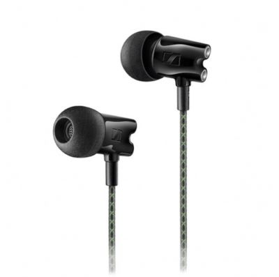 sennheiser-in-ear-800-hifi-audio-oprema-zagreb-hrvatska-nove-boje-zvuka