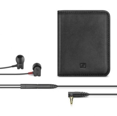 sennheiser-in-ear-800s-hifi-audio-oprema-zagreb-hrvatska-nove-boje-zvuka (2)