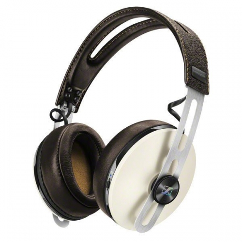 sennheiser-momentum-around-ear-wireless-2-hifi-audio-oprema-zagreb-hrvatska-nove-boje-zvuka (2)