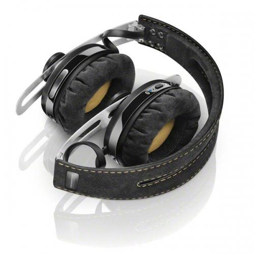 sennheiser-momentum-on-ear-wireless-2-hifi-audio-oprema-zagreb-hrvatska-nove-boje-zvuka (2)