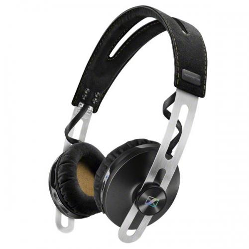 sennheiser-momentum-on-ear-wireless-2-hifi-audio-oprema-zagreb-hrvatska-nove-boje-zvuka