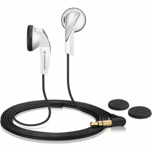sennheiser-mx365-hifi-audio-oprema-zagreb-hrvatska-nove-boje-zvuka