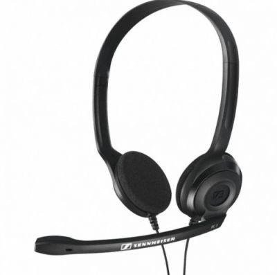 sennheiser-pc-3-chat-hifi-audio-oprema-zagreb-hrvatska-nove-boje-zvuka