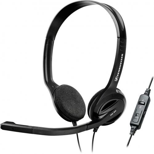 sennheiser-pc-36-hifi-audio-oprema-zagreb-hrvatska-nove-boje-zvuka