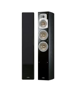 yamaha-ns-f350-hifi-audio-oprema-zagreb-hrvatska-nove-boje-zvuka (2)