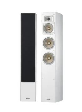 yamaha-ns-f350-hifi-audio-oprema-zagreb-hrvatska-nove-boje-zvuka (3)