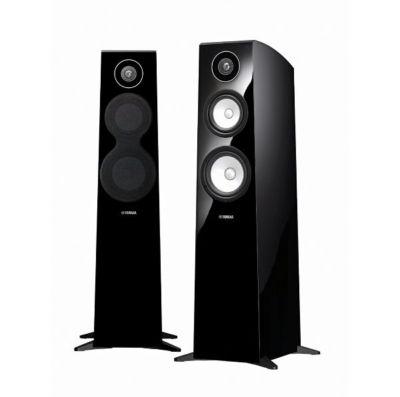 yamaha-ns-f700-hifi-audio-oprema-zagreb-hrvatska-nove-boje-zvuka (2)