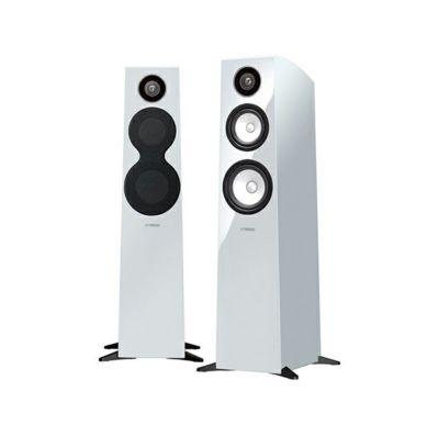 yamaha-ns-f700-hifi-audio-oprema-zagreb-hrvatska-nove-boje-zvuka