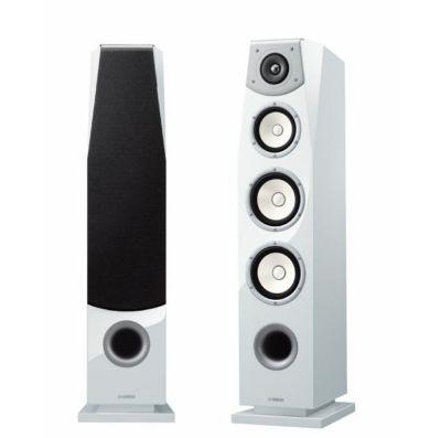 yamaha-ns-f901-hifi-audio-oprema-zagreb-hrvatska-nove-boje-zvuka (2)