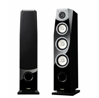 yamaha-ns-f901-hifi-audio-oprema-zagreb-hrvatska-nove-boje-zvuka