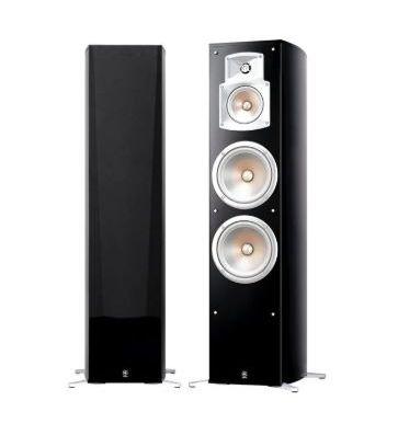 yamaha-ns777-hifi-audio-oprema-zagreb-hrvatska-nove-boje-zvuka (2)