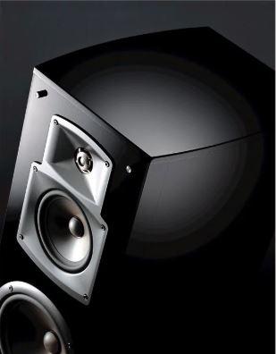 yamaha-ns777-hifi-audio-oprema-zagreb-hrvatska-nove-boje-zvuka