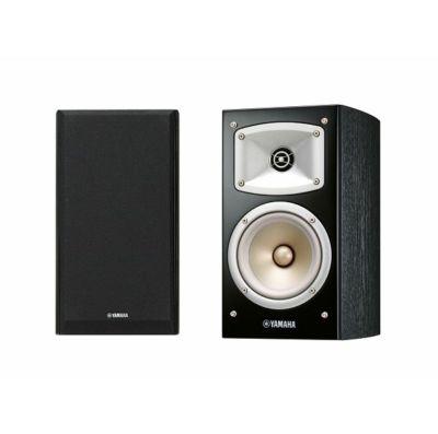 yamaha-zvucnik-ns-b330-hifi-audio-oprema-zagreb-hrvatska-nove-boje-zvuka (2)