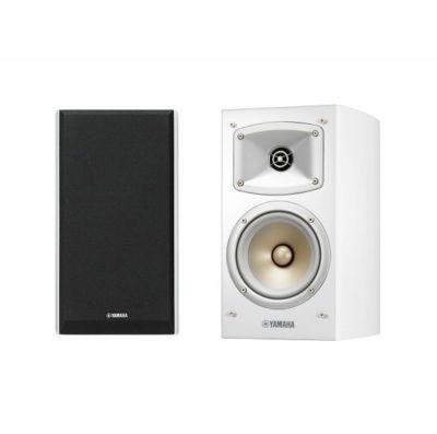 yamaha-zvucnik-ns-b330-hifi-audio-oprema-zagreb-hrvatska-nove-boje-zvuka